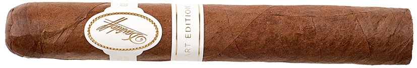 Davidoff Art Edition 2017