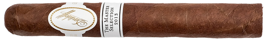Davidoff Masterselection 2016 Toro