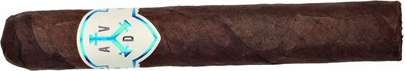ADVENTURA THE NAVIGATOR ROBUSTO