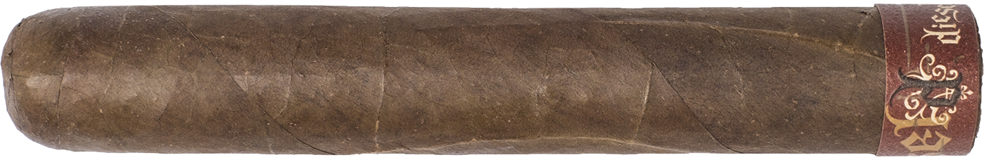 DIESEL UNLIMITED D5 ROBUSTO